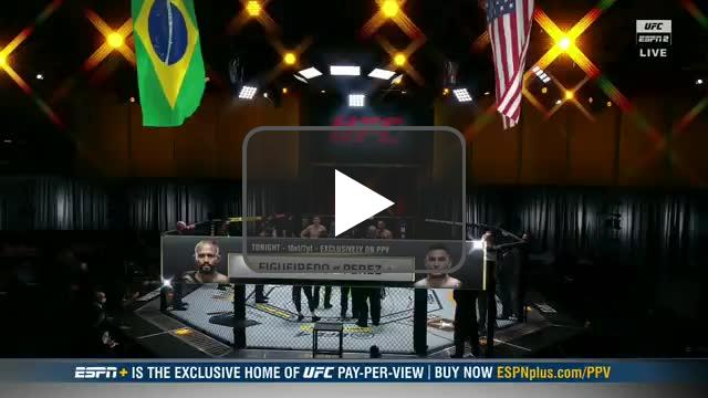 [SPOILER] Kyle Daukaus vs. Dustin Stoltzfus