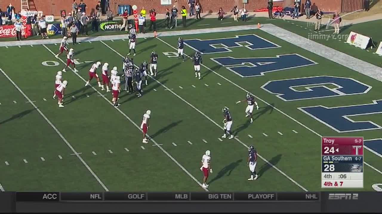 college football live espn college football scores espn